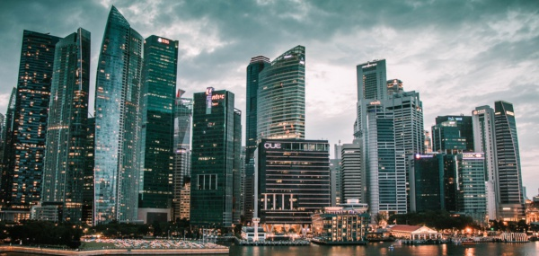Will Foreigners Still Have a Place in Singapore after Covid-19?